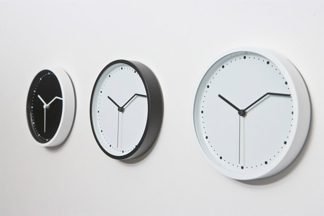 on-time_clock_1